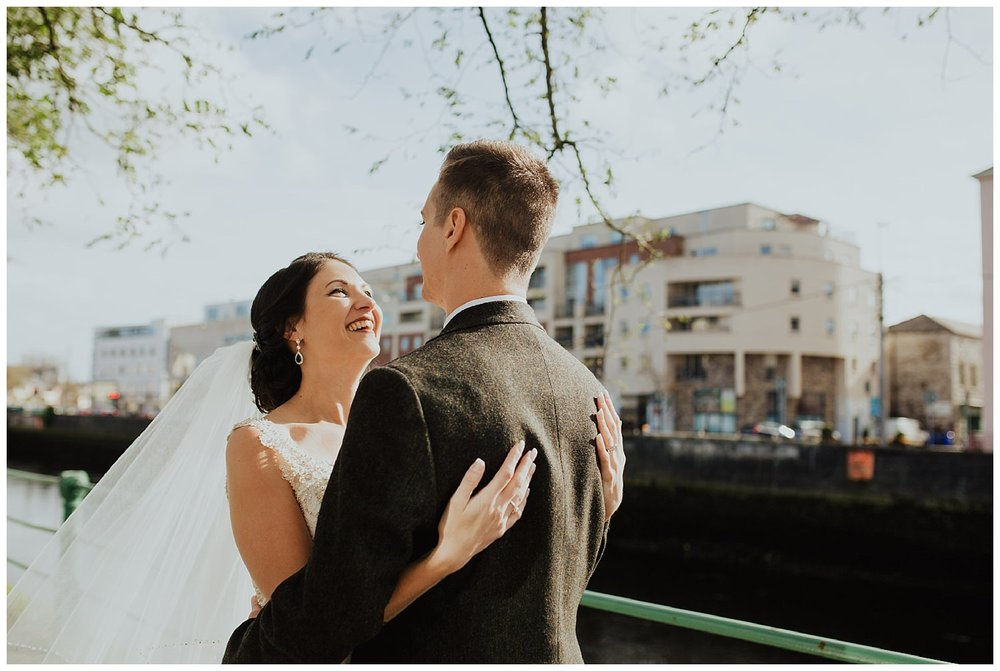 L&K_rock_of_cashel_cahir_castle_ireland_elopement_wedding_photographer_206.jpg