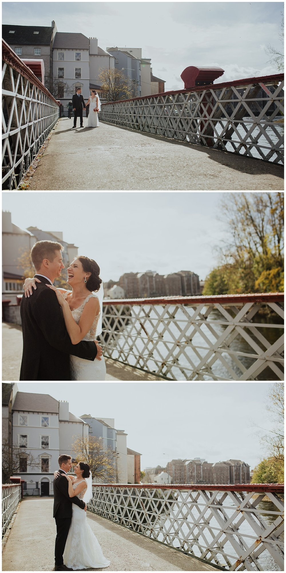L&K_rock_of_cashel_cahir_castle_ireland_elopement_wedding_photographer_212.jpg
