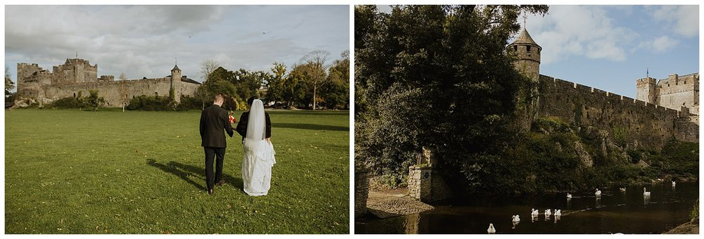 L&K_rock_of_cashel_cahir_castle_ireland_elopement_wedding_photographer_306.jpg