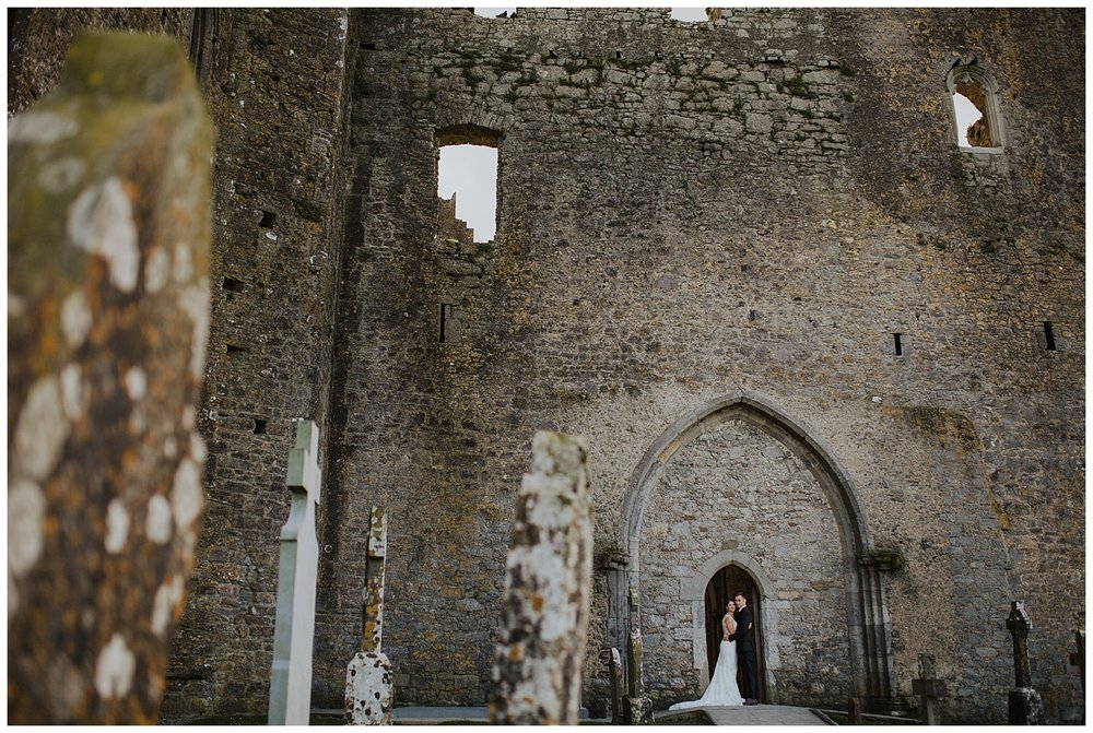 L&K_rock_of_cashel_cahir_castle_ireland_elopement_wedding_photographer_357.jpg