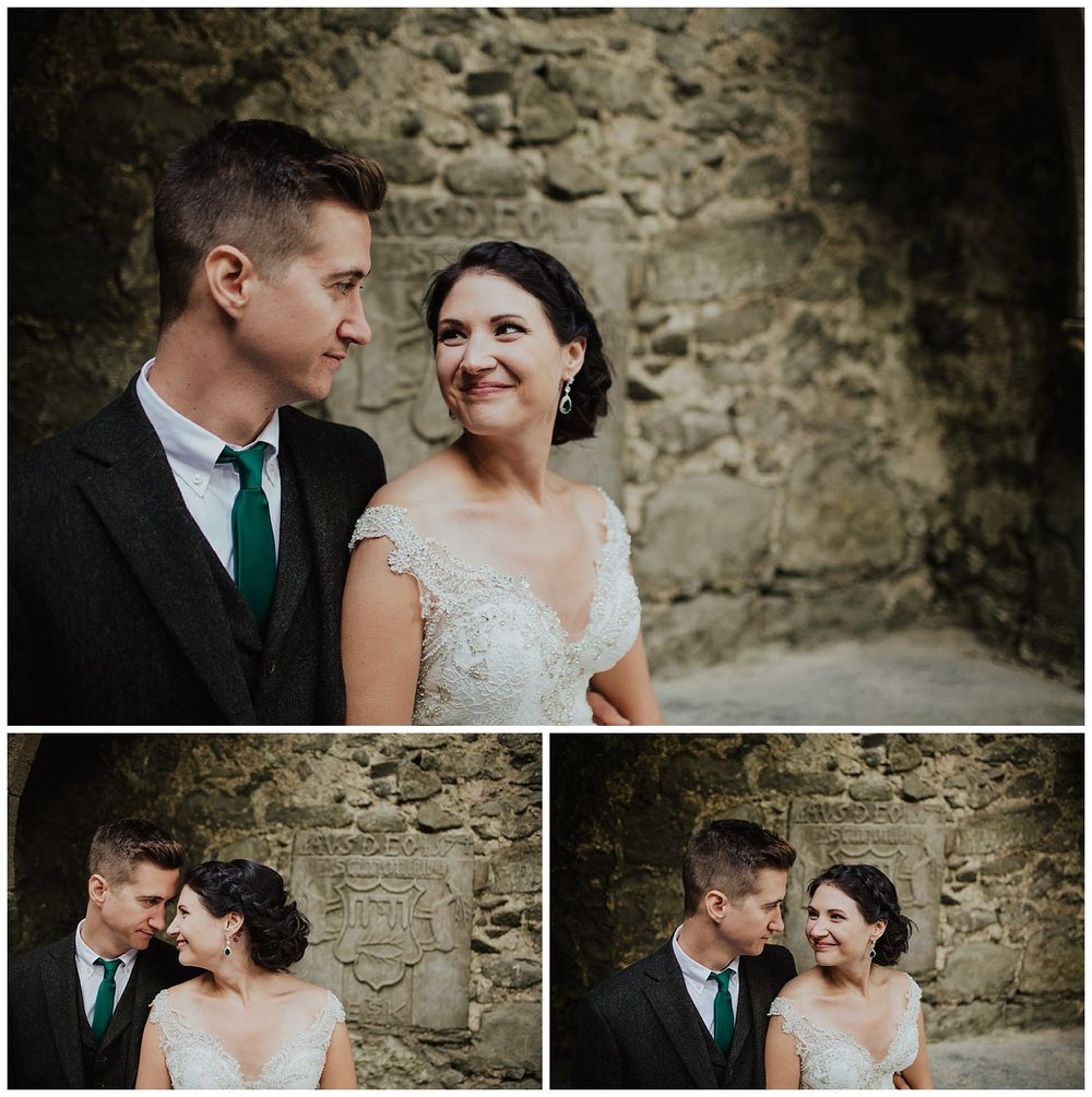 L&K_rock_of_cashel_cahir_castle_ireland_elopement_wedding_photographer_380.jpg