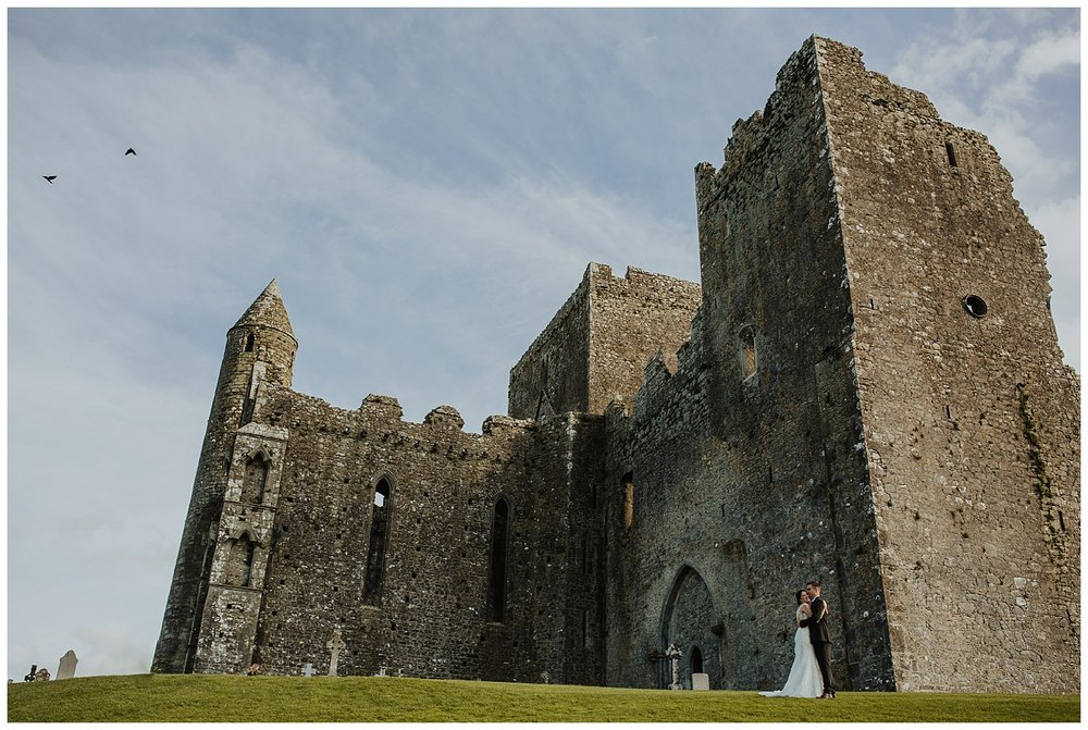 L&K_rock_of_cashel_cahir_castle_ireland_elopement_wedding_photographer_411.jpg