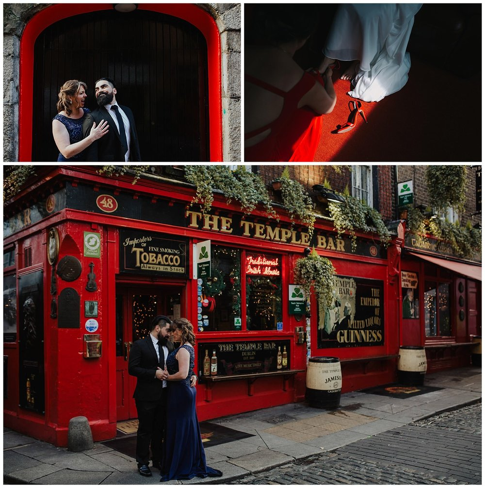 american_coupld_elopement_ireland_wedding_photographer_14.jpg