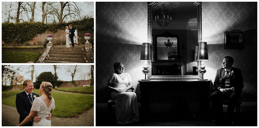 boyne_hill_house_wedding_photographer_2017_08.jpg