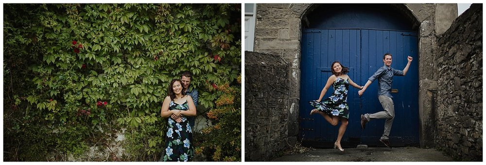 engagement_ireland_wedding_photographer_2017_04.jpg