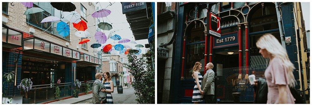 Kelsey&Keith_Engagement_75.jpg