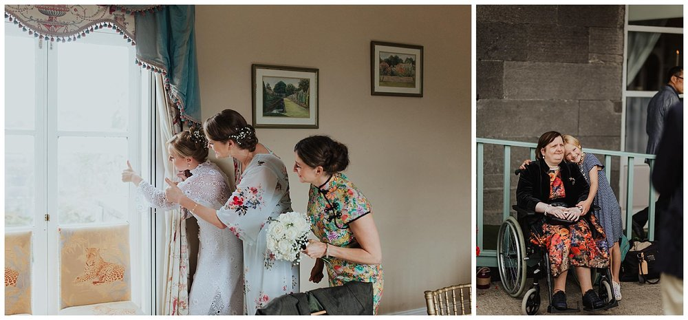 loughcrew_house_wedding_photographer_2017_04.jpg