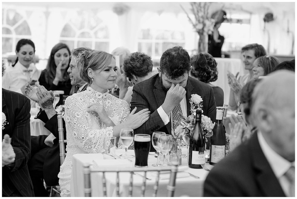 loughcrew_house_wedding_photographer_2017_12.jpg