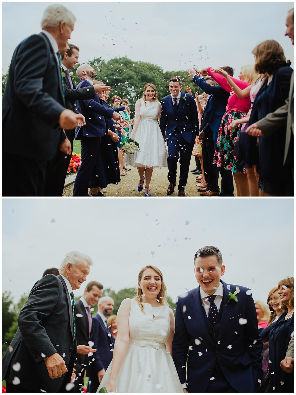 medley_dublin_city_wedding_photographer_2017_13.jpg