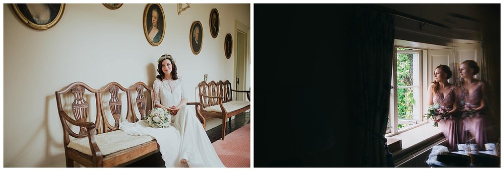 temple_house_sligo_wedding_photograher_07.jpg