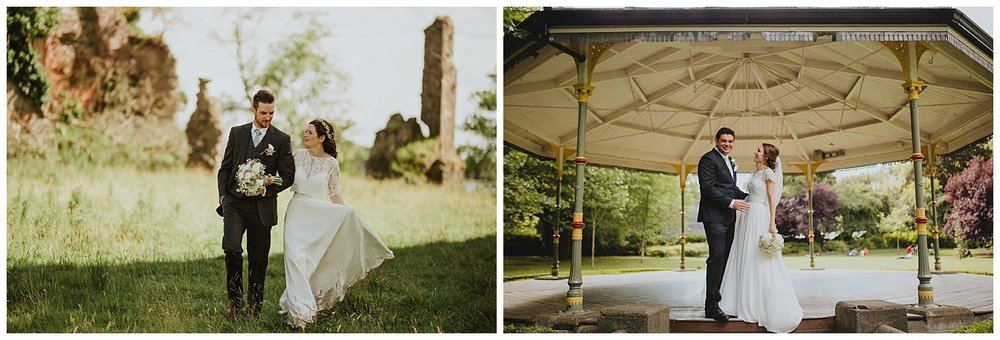 temple_house_sligo_wedding_photograher_27.jpg