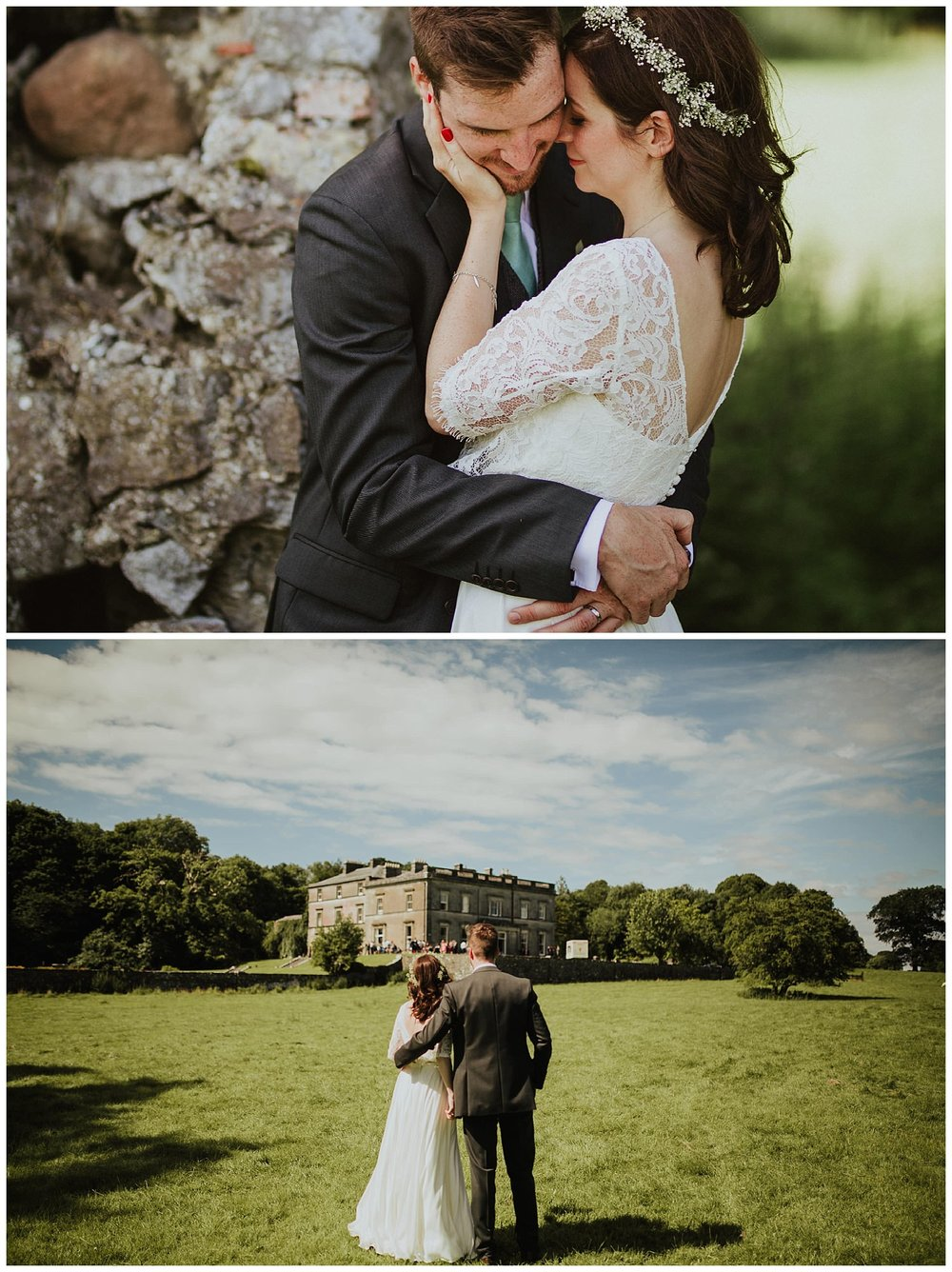 temple_house_sligo_wedding_photograher_26.jpg