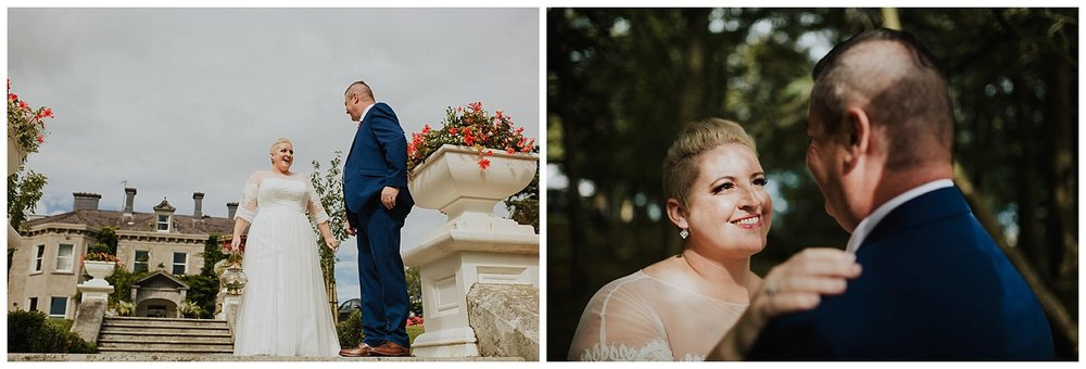 tinakilly_wedding_photographer_2017_10.jpg
