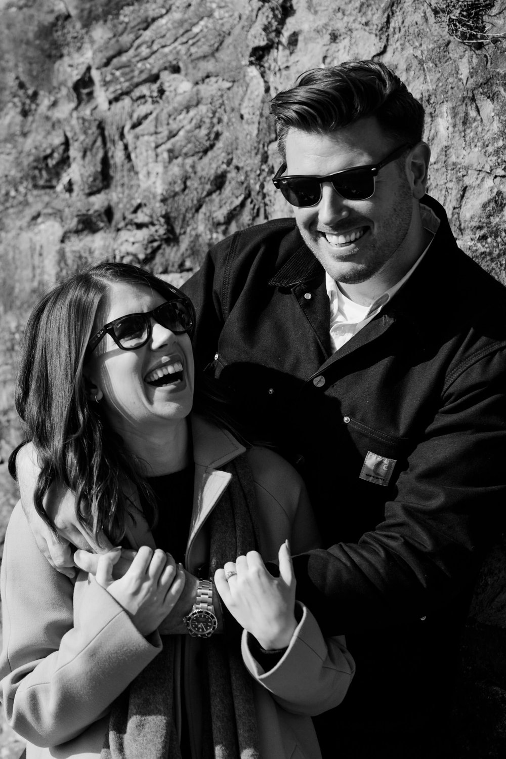 galway_city_engagement_photos_liviafigueiredo_27.jpg