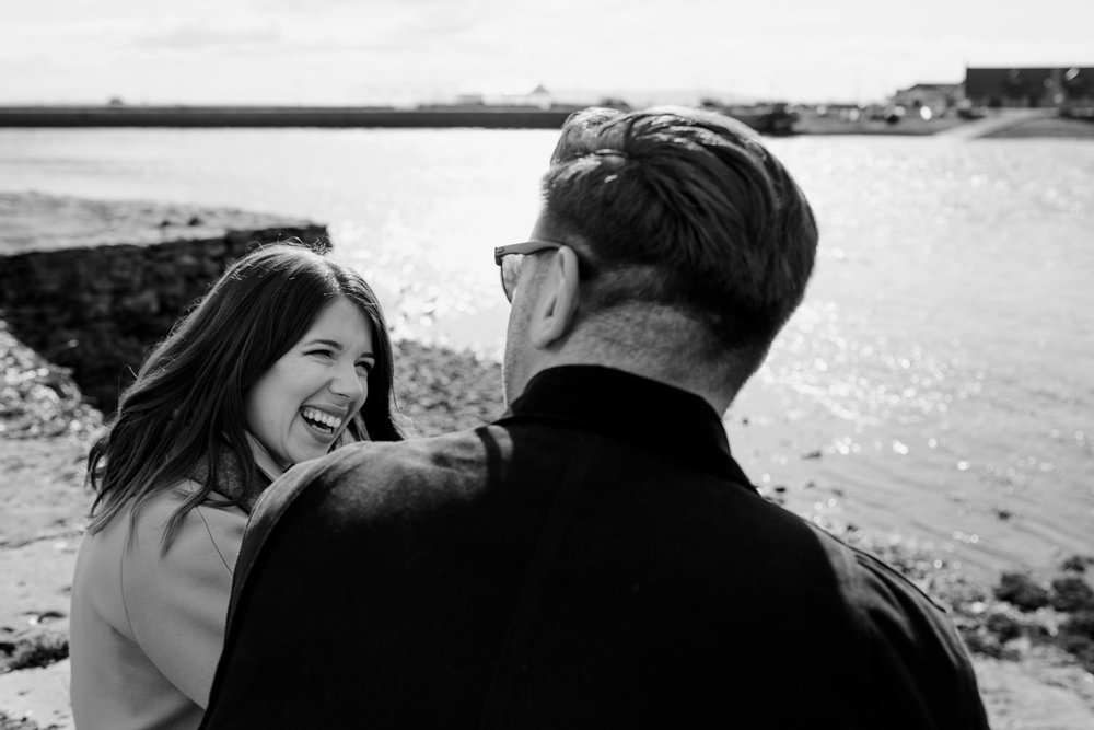 galway_city_engagement_photos_liviafigueiredo_31.jpg