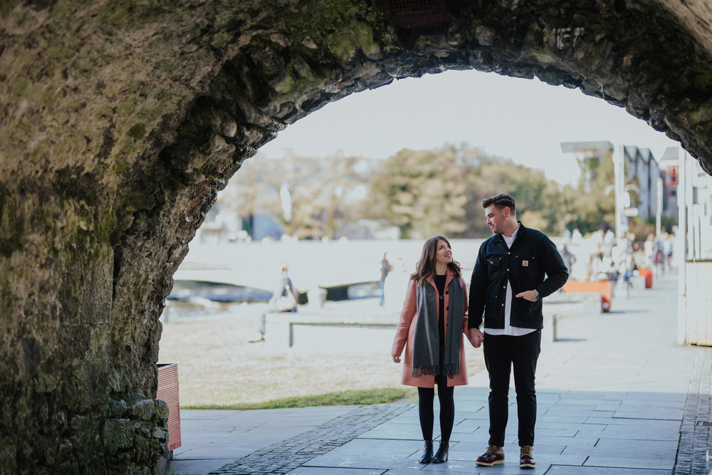 galway_city_engagement_photos_liviafigueiredo_41.jpg