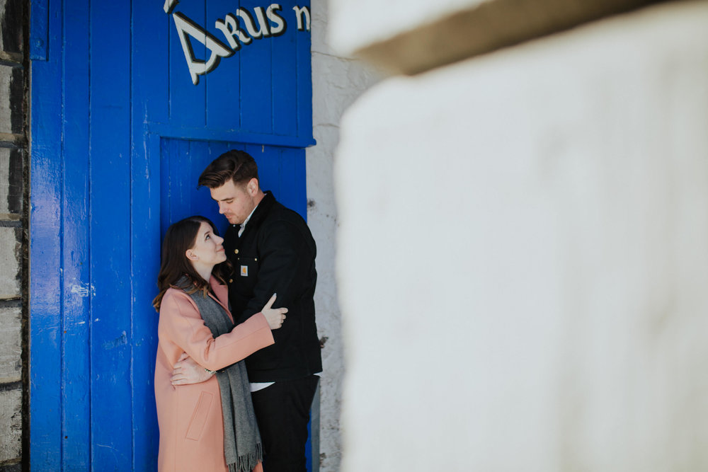 galway_city_engagement_photos_liviafigueiredo_72.jpg