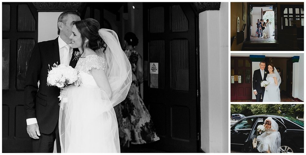 g+j_westbury_documentary_dublin_city_wedding_photographer13.jpg