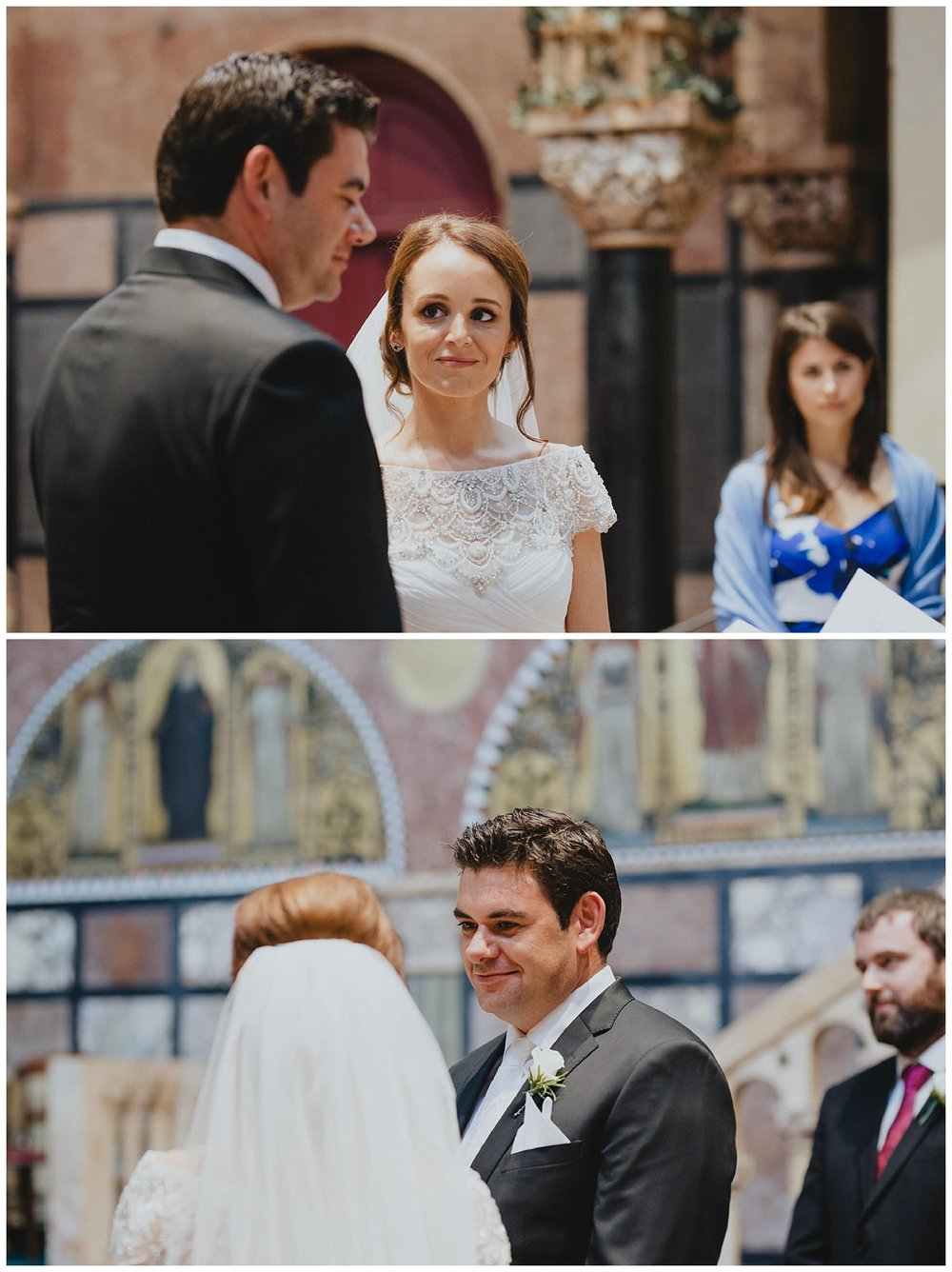 g+j_westbury_documentary_dublin_city_wedding_photographer20.jpg
