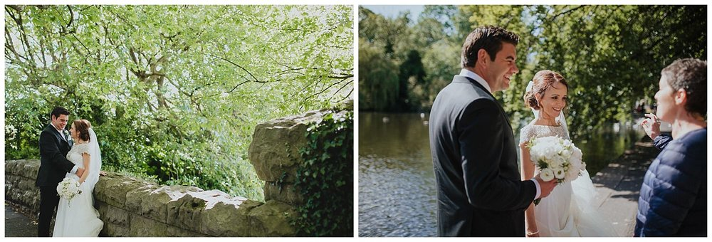 g+j_westbury_documentary_dublin_city_wedding_photographer31.jpg