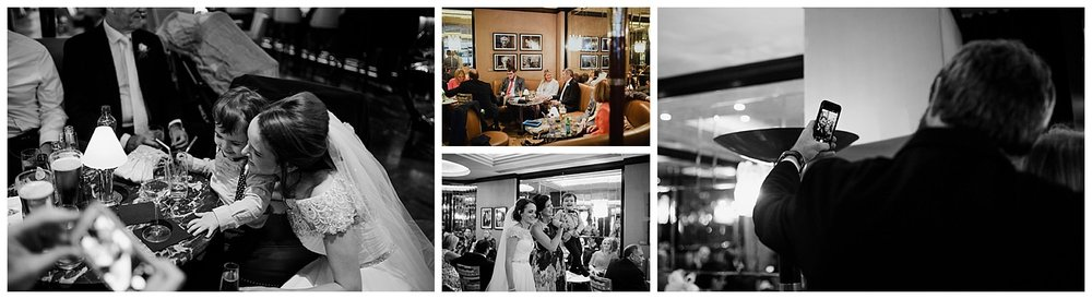 g+j_westbury_documentary_dublin_city_wedding_photographer37.jpg