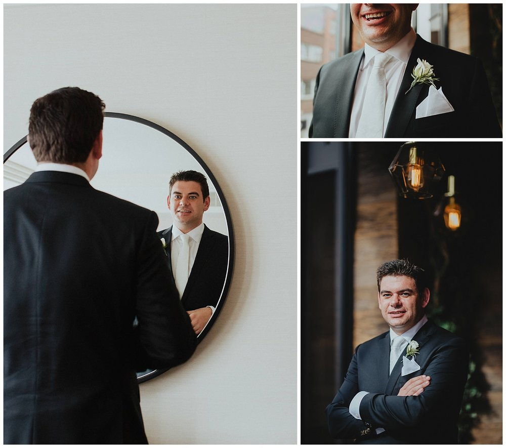 g+j_westbury_documentary_dublin_city_wedding_photographer40.jpg