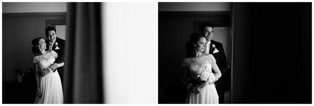 g+j_westbury_documentary_dublin_city_wedding_photographer41.jpg