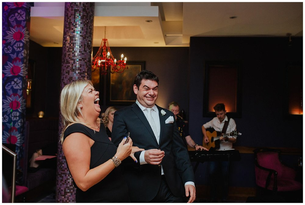 g+j_westbury_documentary_dublin_city_wedding_photographer60.jpg