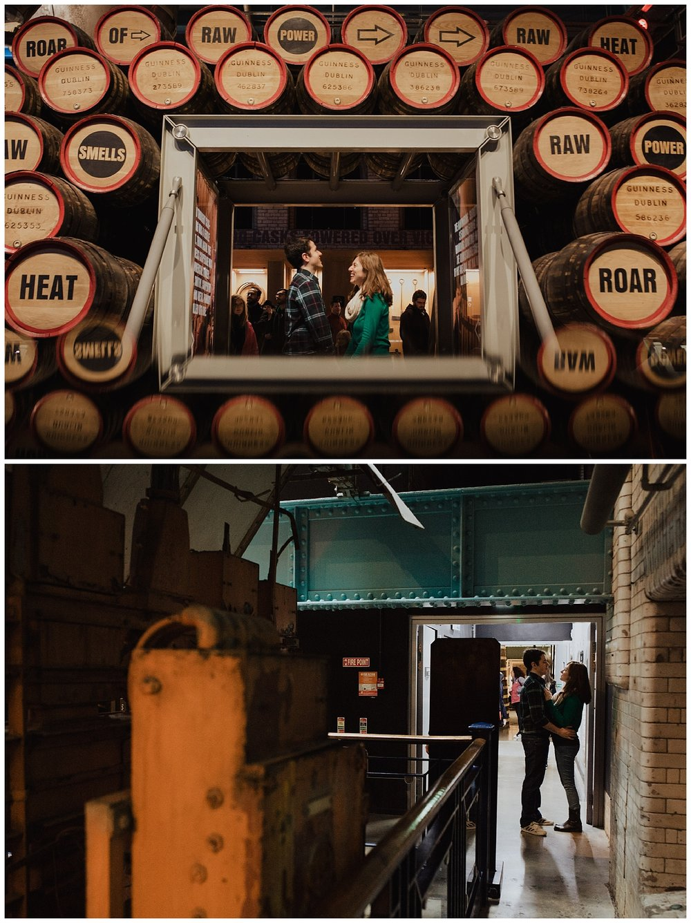 engagement_photos_guiness_storehouse_dublin_ireland_livia_figueiredo_03.jpg