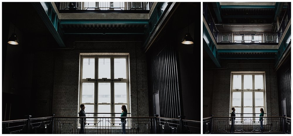 engagement_photos_guiness_storehouse_dublin_ireland_livia_figueiredo_17.jpg