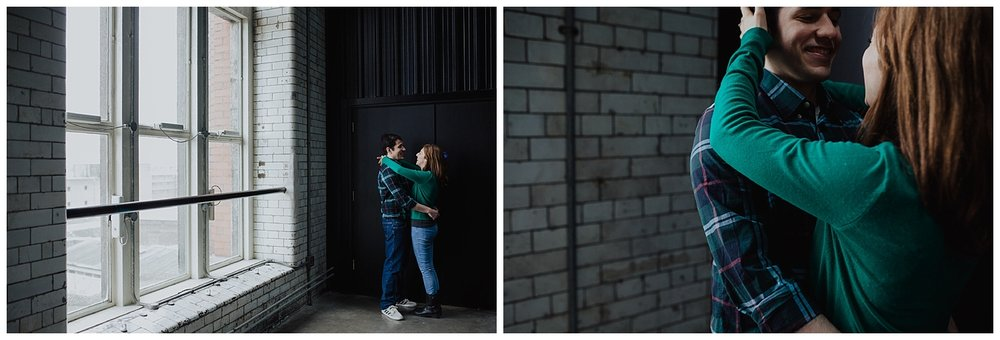 engagement_photos_guiness_storehouse_dublin_ireland_livia_figueiredo_31.jpg