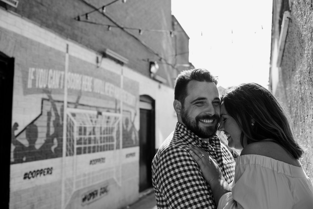 c&c_dublin_city_engagement_photos_livia_figueiredo_ireland_wedding_photographer_51.jpg