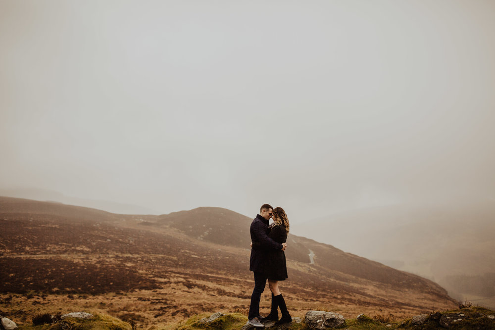 l&p_wicklow_mountains_engagement_shoot_wedding_photographer_livia_figueiredo.jpg