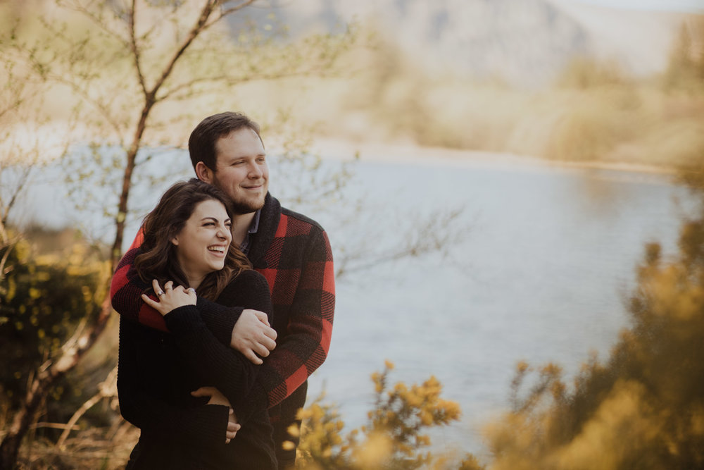 american_couple_engagement_glendalough_livia_figueiredo_17.jpg