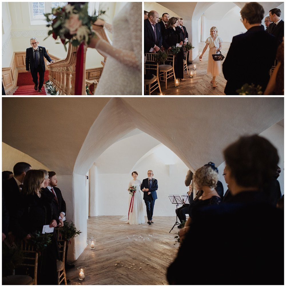 bellinter_house_wedding_livia_figueiredo_64.jpg