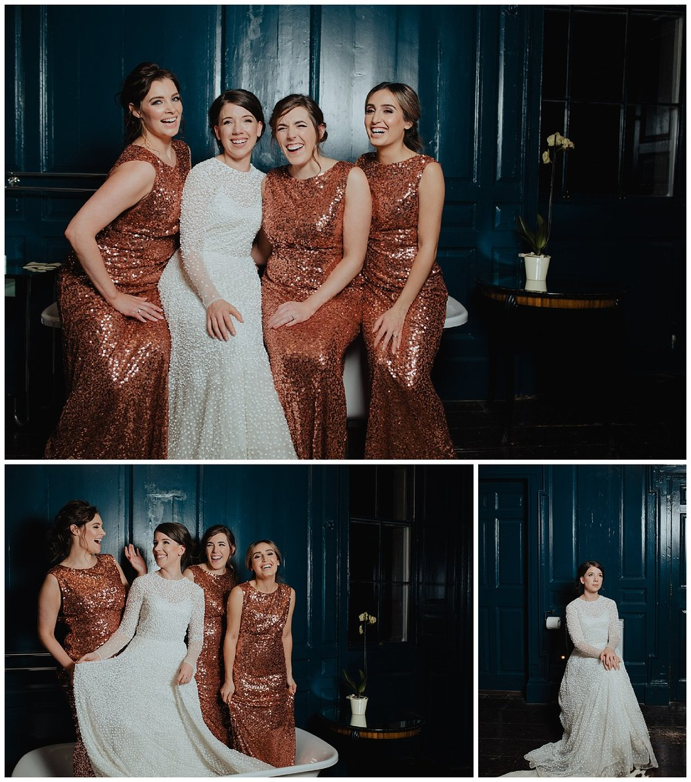 bellinter_house_wedding_livia_figueiredo_131.jpg