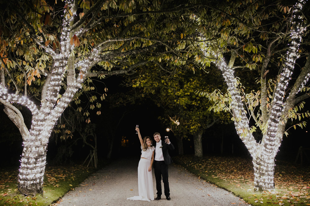 a&s_ballymagarvey_village_wedding_photographer_livia_figueiredo_5