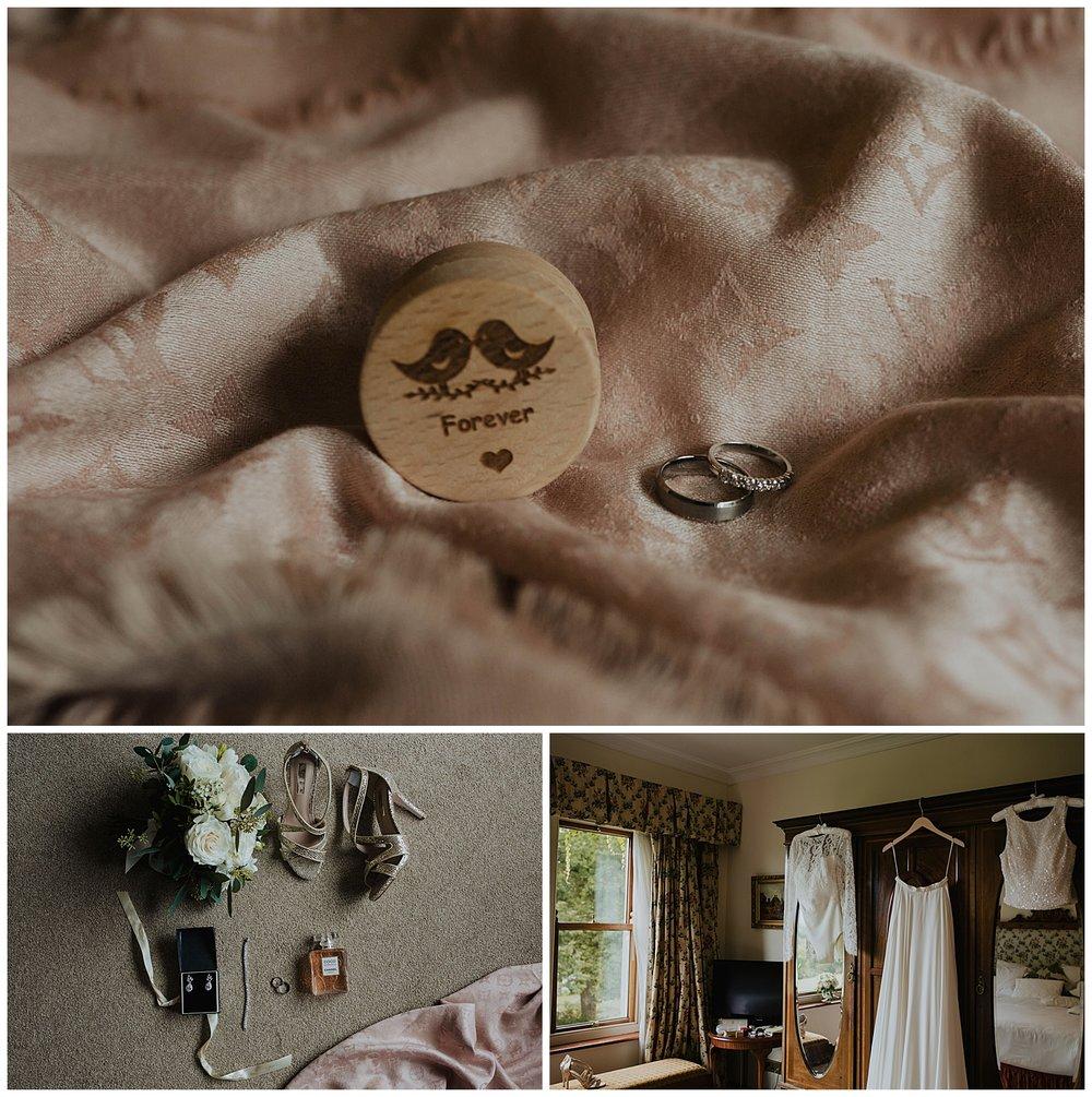 a&c_tinakilly_black_tie_wedding_photographer_livia_figueiredo_1.jpg