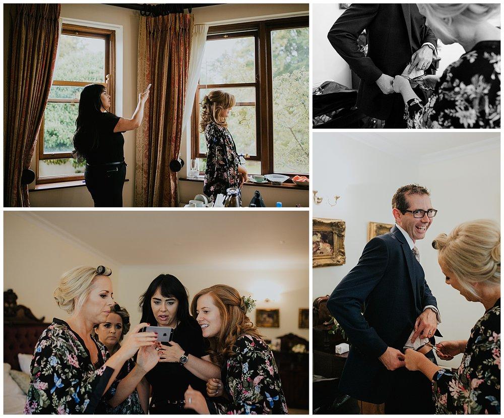 a&c_tinakilly_black_tie_wedding_photographer_livia_figueiredo_11.jpg