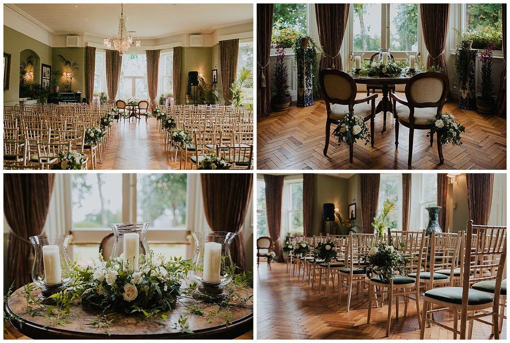 a&c_tinakilly_black_tie_wedding_photographer_livia_figueiredo_15.jpg