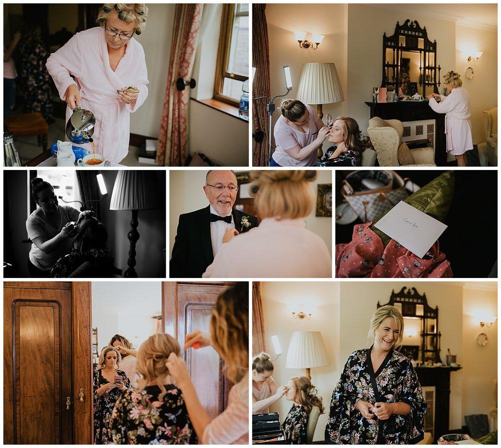 a&c_tinakilly_black_tie_wedding_photographer_livia_figueiredo_22.jpg