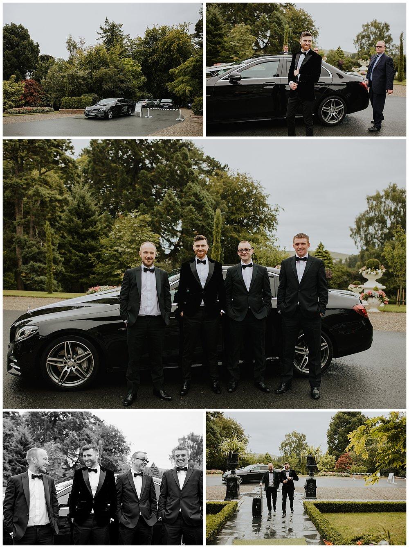 a&c_tinakilly_black_tie_wedding_photographer_livia_figueiredo_17.jpg