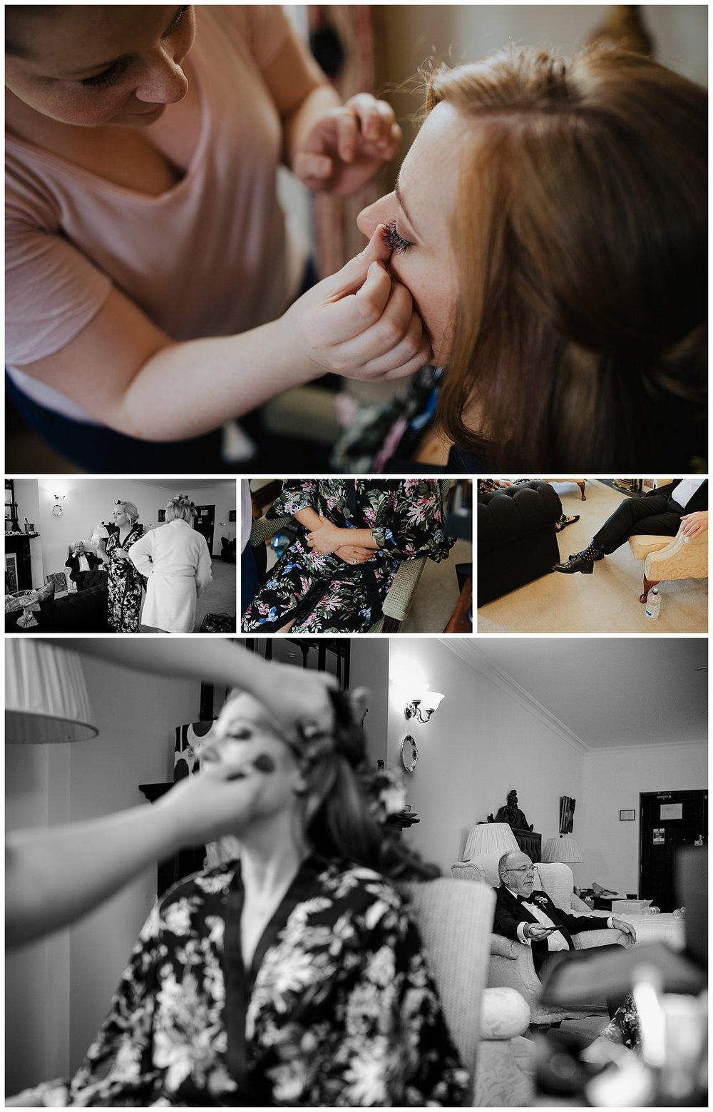 a&c_tinakilly_black_tie_wedding_photographer_livia_figueiredo_29.jpg
