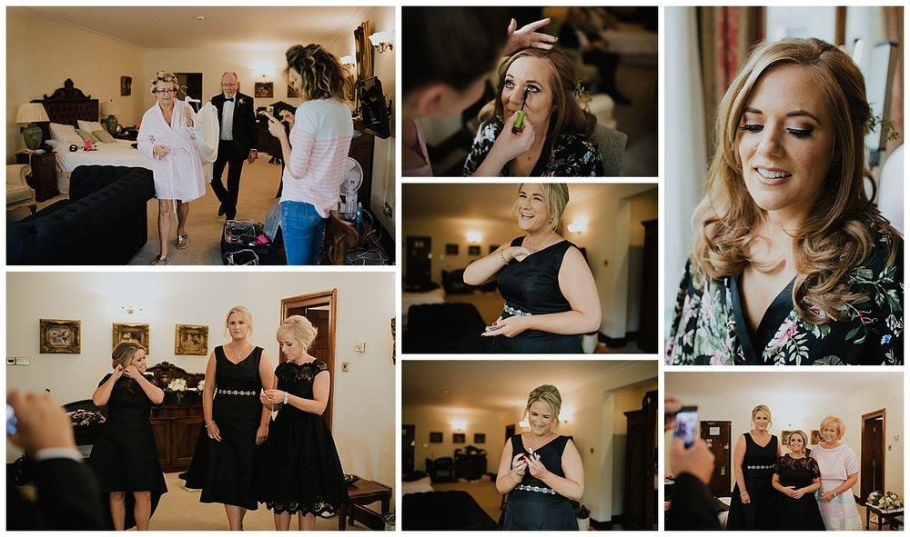 a&c_tinakilly_black_tie_wedding_photographer_livia_figueiredo_37.jpg