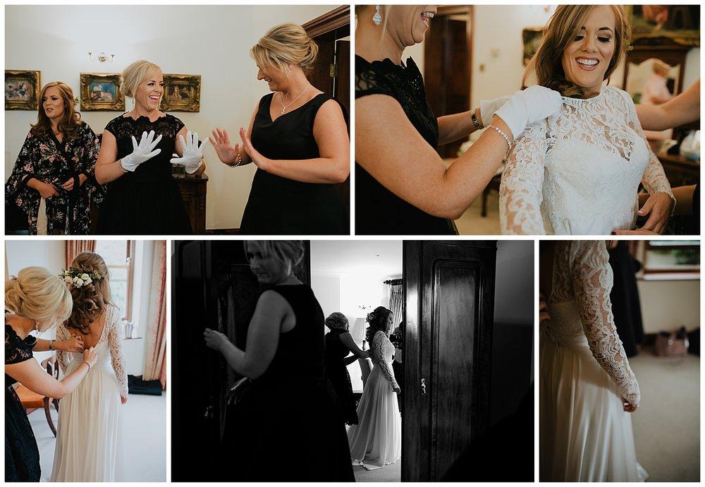 a&c_tinakilly_black_tie_wedding_photographer_livia_figueiredo_45.jpg
