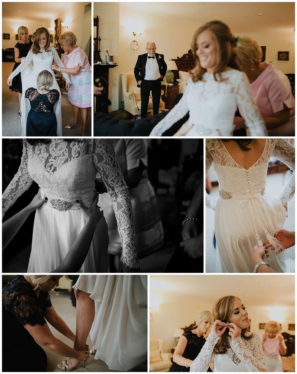 a&c_tinakilly_black_tie_wedding_photographer_livia_figueiredo_50.jpg