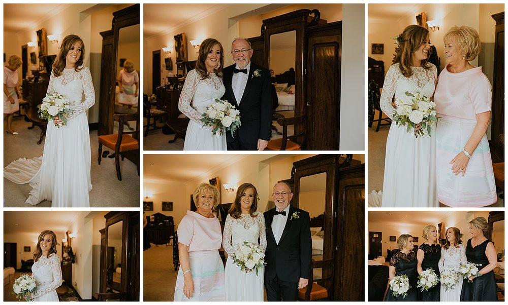a&c_tinakilly_black_tie_wedding_photographer_livia_figueiredo_56.jpg