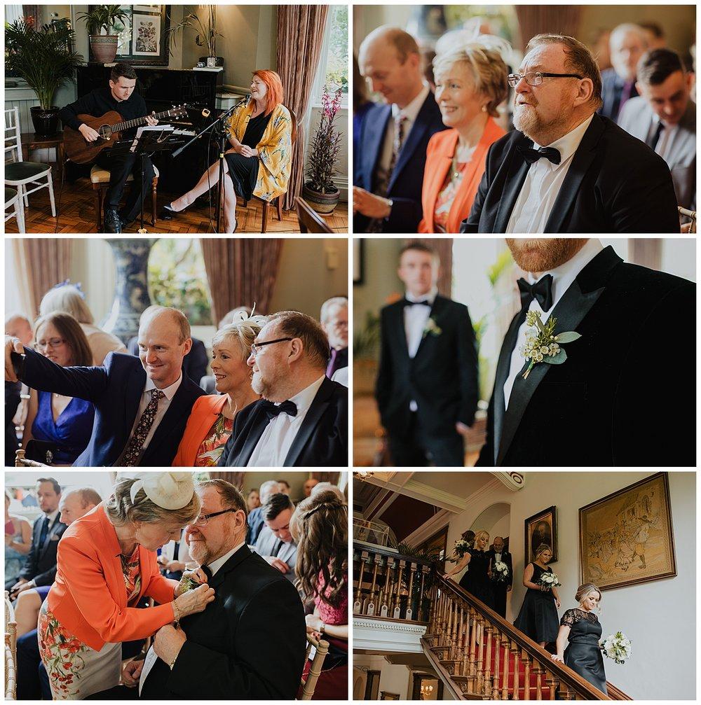 a&c_tinakilly_black_tie_wedding_photographer_livia_figueiredo_62.jpg