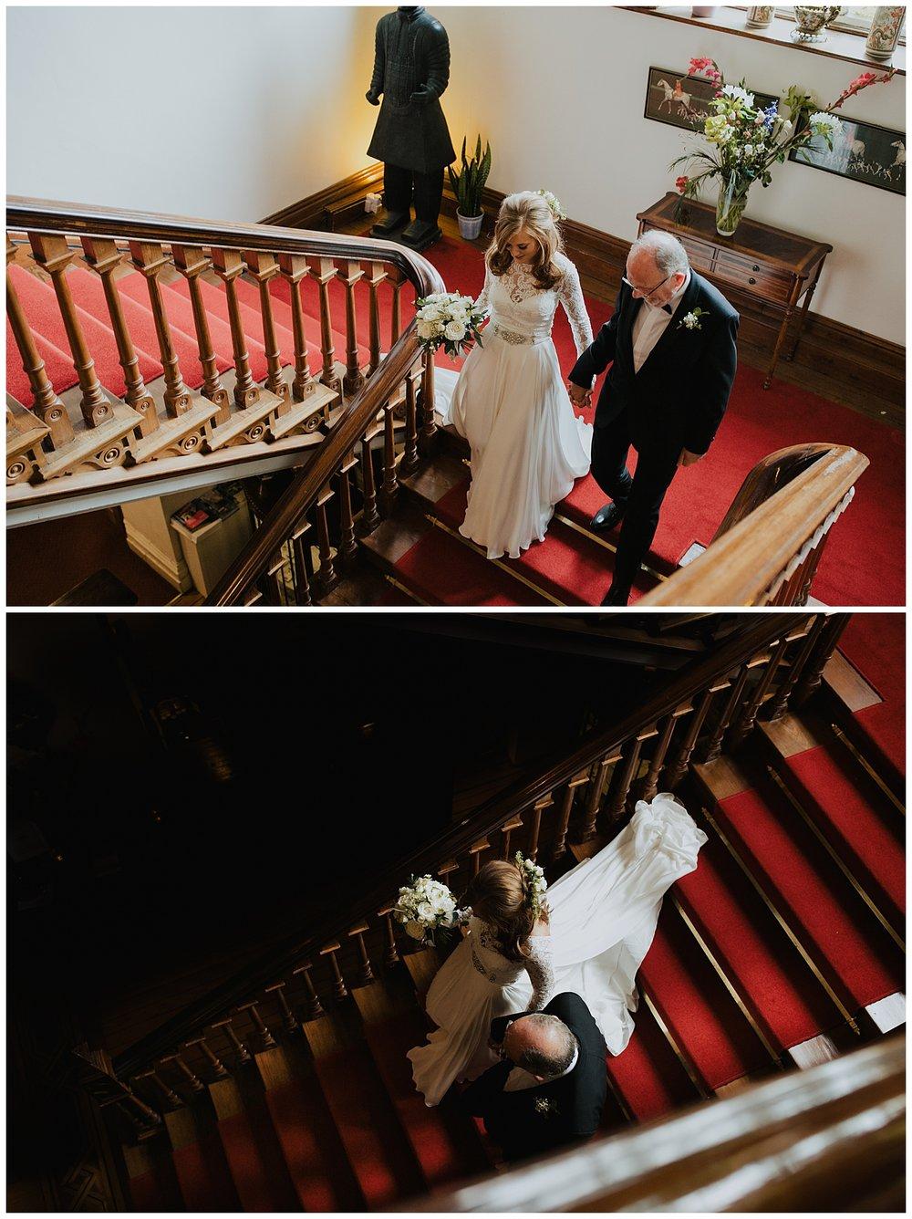 a&c_tinakilly_black_tie_wedding_photographer_livia_figueiredo_68.jpg