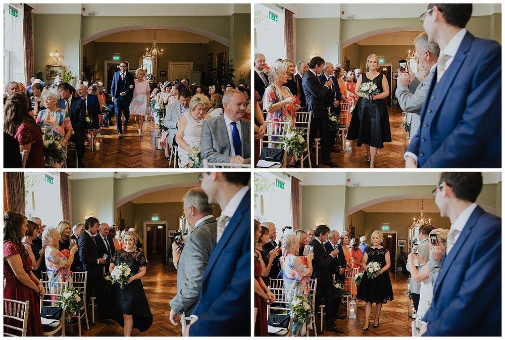 a&c_tinakilly_black_tie_wedding_photographer_livia_figueiredo_70.jpg